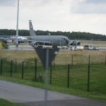090616_Tagesfahrt NATO-Airbase_013