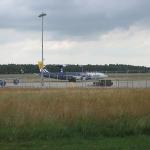 090616_Tagesfahrt NATO-Airbase_014