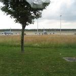 090616_Tagesfahrt NATO-Airbase_015