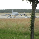 090616_Tagesfahrt NATO-Airbase_017