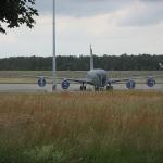 090616_Tagesfahrt NATO-Airbase_018