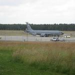 090616_Tagesfahrt NATO-Airbase_019