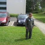 090616_Tagesfahrt NATO-Airbase_021