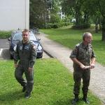 090616_Tagesfahrt NATO-Airbase_022