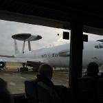 090616_Tagesfahrt NATO-Airbase_023