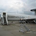 090616_Tagesfahrt NATO-Airbase_025