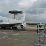 090616_Tagesfahrt NATO-Airbase_026