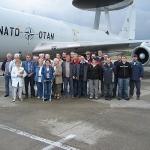 090616_Tagesfahrt NATO-Airbase_027