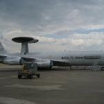 090616_Tagesfahrt NATO-Airbase_028