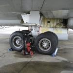 090616_Tagesfahrt NATO-Airbase_030