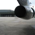 090616_Tagesfahrt NATO-Airbase_031