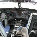 090616_Tagesfahrt NATO-Airbase_033