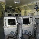 090616_Tagesfahrt NATO-Airbase_035