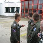 090616_Tagesfahrt NATO-Airbase_036