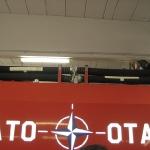 090616_Tagesfahrt NATO-Airbase_048