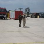 090616_Tagesfahrt NATO-Airbase_052