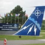 090616_Tagesfahrt NATO-Airbase_055