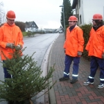 080105_Weihnachtsbäume einsammeln_005