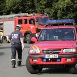 140805_Jugendfeuerwehr Übung_008