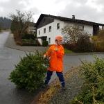 180106_Weihnachtsbäume einsammeln_011
