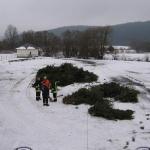 060107_Weihnachtsbäume einsammeln_017