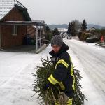 170107_Weihnachtsbäume einsammeln_006