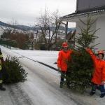 170107_Weihnachtsbäume einsammeln_018