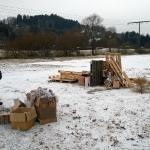 170107_Weihnachtsbäume einsammeln_028