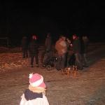100109_Weihnachtsbäume einsammeln_045