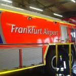 070609_Besuch Flughafenfeuerwehr_006