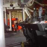 070609_Besuch Flughafenfeuerwehr_008