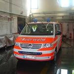 070609_Besuch Flughafenfeuerwehr_009