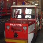 070609_Besuch Flughafenfeuerwehr_012