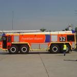 070609_Besuch Flughafenfeuerwehr_017