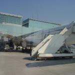 070609_Besuch Flughafenfeuerwehr_019