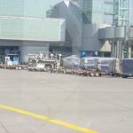 070609_Besuch Flughafenfeuerwehr_021