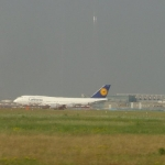 070609_Besuch Flughafenfeuerwehr_022