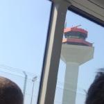 070609_Besuch Flughafenfeuerwehr_026