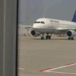 070609_Besuch Flughafenfeuerwehr_028