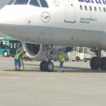 070609_Besuch Flughafenfeuerwehr_029