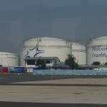 070609_Besuch Flughafenfeuerwehr_032