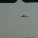 070609_Besuch Flughafenfeuerwehr_033
