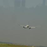 070609_Besuch Flughafenfeuerwehr_034