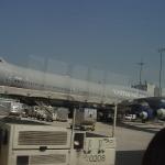 070609_Besuch Flughafenfeuerwehr_035