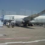 070609_Besuch Flughafenfeuerwehr_036
