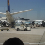 070609_Besuch Flughafenfeuerwehr_037