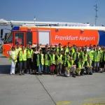070609_Besuch Flughafenfeuerwehr_039