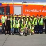 070609_Besuch Flughafenfeuerwehr_040