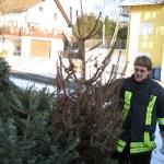 090110_Weihnachtsbäume einsammeln_019