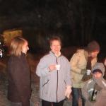 090110_Weihnachtsbäume einsammeln_037